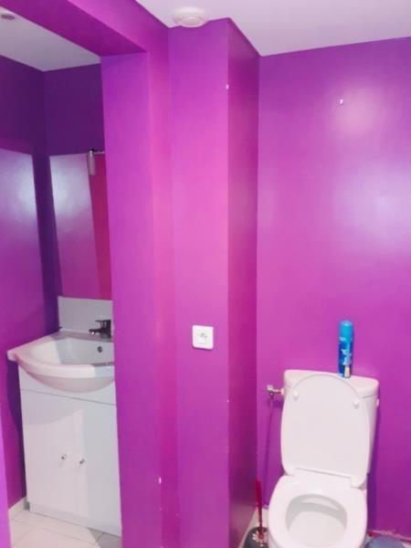 Vente maison / villa Bondy 294000€ - Photo 7