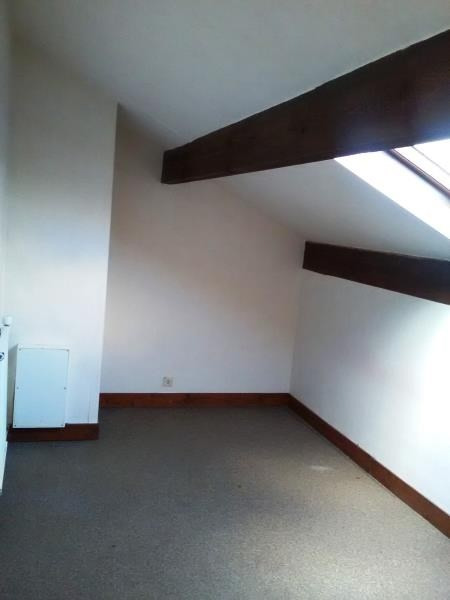 Vente maison / villa Poitiers 185000€ - Photo 5
