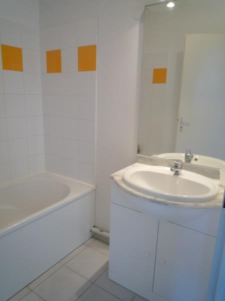Vente appartement Royan 112 400€ - Photo 6
