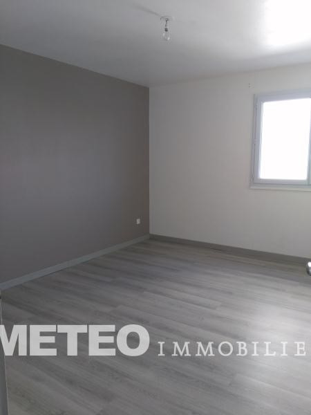 Vente appartement Lucon 116 000€ - Photo 6