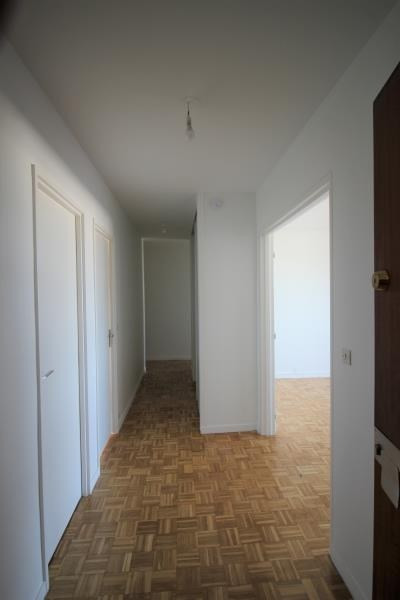 Location appartement Chatou 1 499€ CC - Photo 8