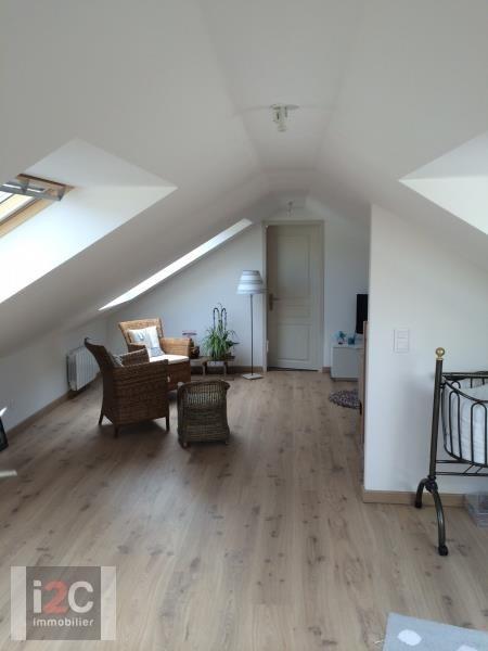 Rental house / villa Divonne les bains 3900€ CC - Picture 4