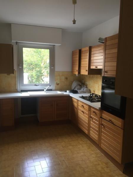 Location appartement Nimes 1080€ CC - Photo 7