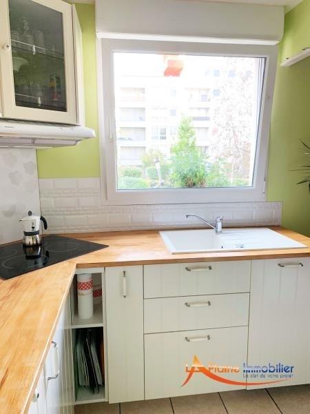 Venta  apartamento La plaine st denis 298000€ - Fotografía 3