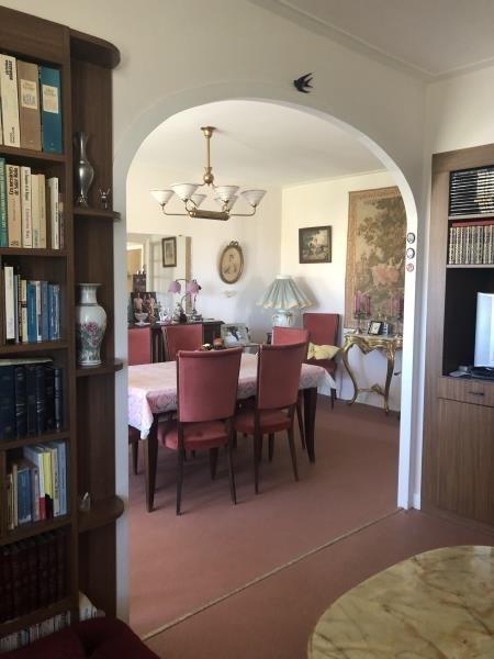 Vente maison / villa Pont de l'isere 249000€ - Photo 2