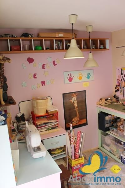 Vente maison / villa Argences 203500€ - Photo 6