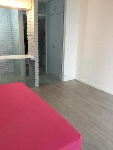 Verhuren  appartement Aix en provence 620€ CC - Foto 6