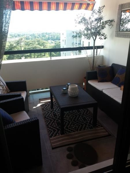 Vente appartement Ecully 445000€ - Photo 4