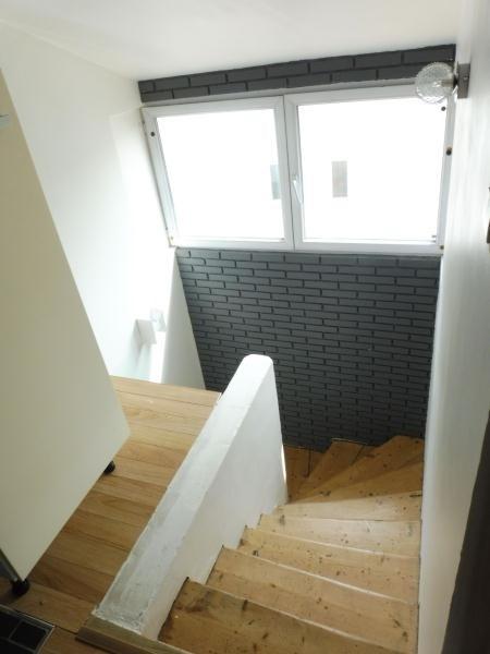 Vente appartement Villemomble 141900€ - Photo 9