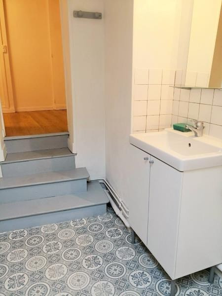 Vente appartement Pontoise 118 500€ - Photo 4