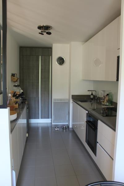 Sale apartment La garenne colombes 620000€ - Picture 7