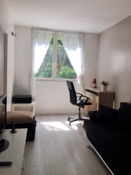 Vente appartement Marly le roi 238 000€ - Photo 5