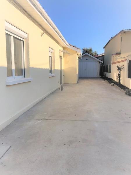 Rental house / villa Cenon 1280€ CC - Picture 1