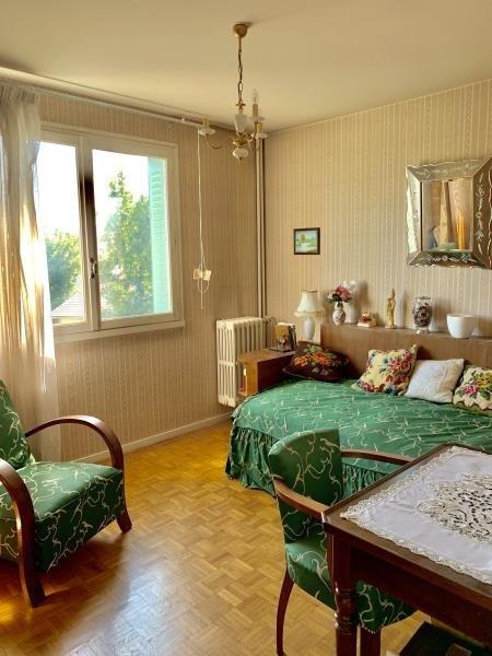 Vente appartement La verpilliere 129000€ - Photo 3