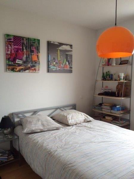 Vente maison / villa Billere 214000€ - Photo 4