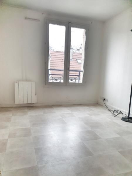 Vente appartement Taverny 325 000€ - Photo 9