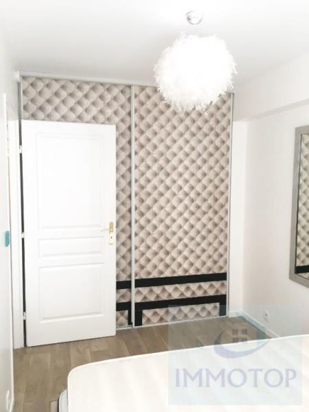 Vendita appartamento Paris 20ème 405000€ - Fotografia 6