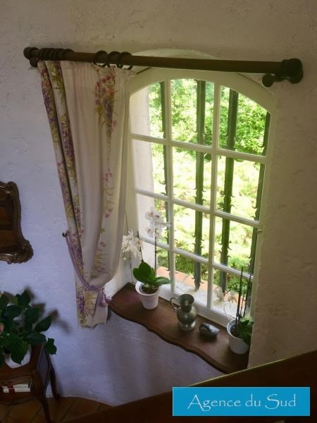 Vente de prestige maison / villa Auriol 799000€ - Photo 8