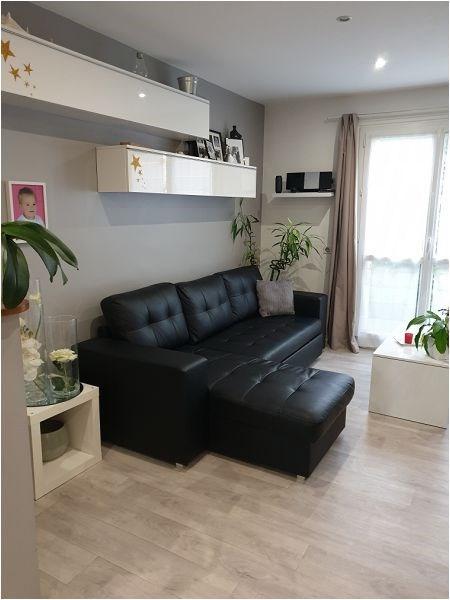 Sale apartment Yerres 175000€ - Picture 2