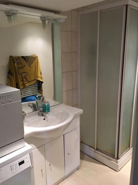 Rental apartment Aze 410€ CC - Picture 6