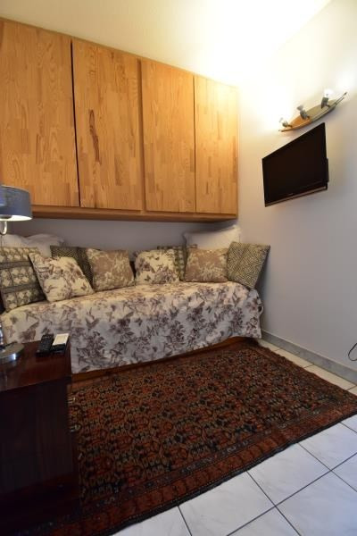Vente appartement Arcachon 346000€ - Photo 6