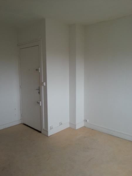 Location appartement Savigny sur orge 500€ CC - Photo 4