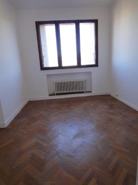 Location appartement Aix en provence 951€ CC - Photo 4