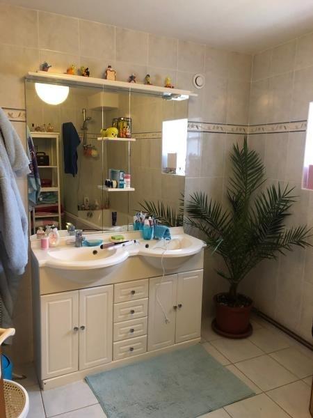 Rental apartment Feigneux 770€ CC - Picture 5