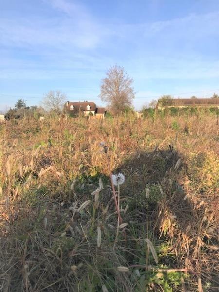 Vente terrain Poey de lescar 71500€ - Photo 2
