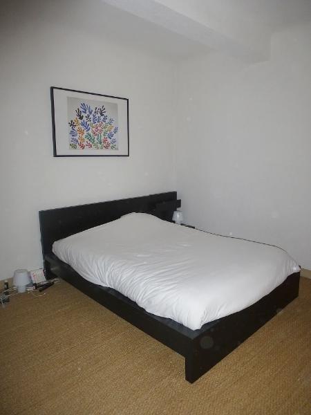 Location appartement Aix en provence 781€ CC - Photo 5