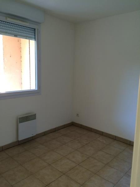 Location appartement Lherm 491€ CC - Photo 5
