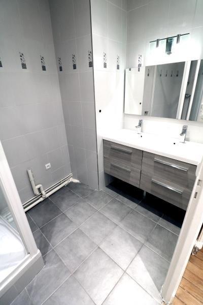 Sale apartment Versailles 395000€ - Picture 9