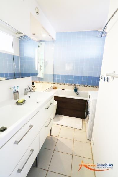 Sale apartment St denis 238000€ - Picture 7