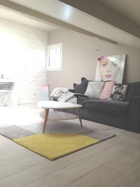 Rental apartment Urrugne 560€ CC - Picture 2