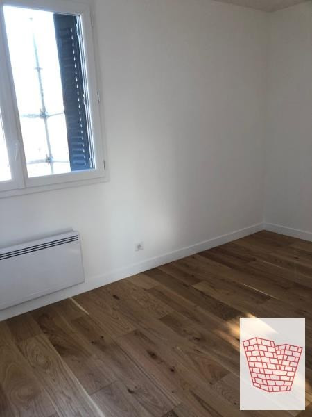 Vente appartement Bois colombes 245 000€ - Photo 3