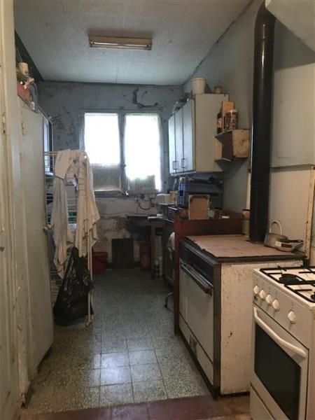 Vente maison / villa Chateau thierry 109000€ - Photo 3