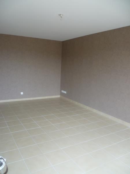 Affitto appartamento Mondeville 695€ CC - Fotografia 2