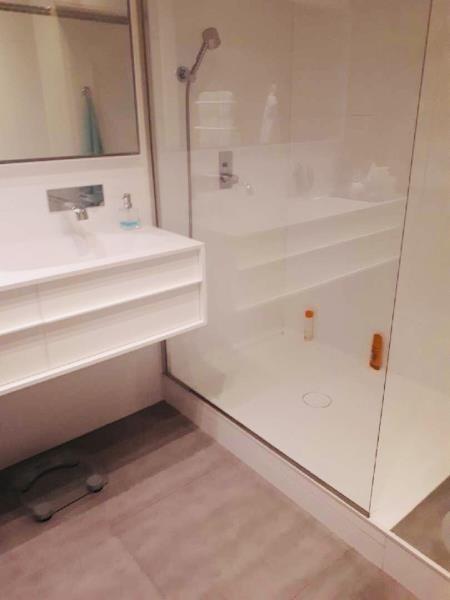 Sale apartment Nogent sur marne 650000€ - Picture 8