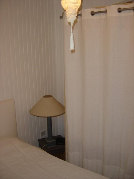 Sale apartment Le grau-du-roi 107 000€ - Picture 9