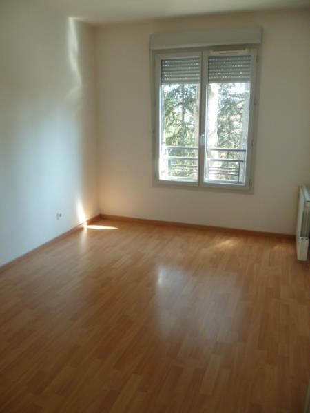 Vente appartement Francheville 248 000€ - Photo 6