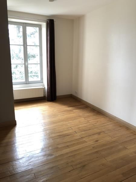 Vente appartement Blois 202 000€ - Photo 4