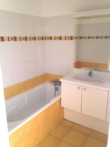 Location appartement Tassin la demi lune 913€ CC - Photo 3