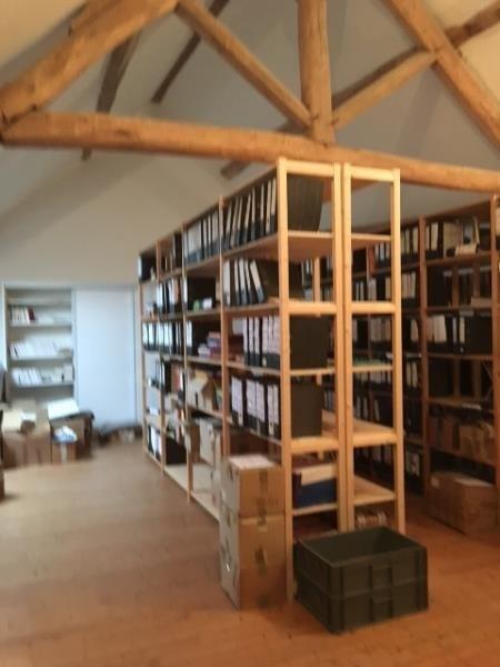 Verkoop  huis Houdan 270000€ - Foto 6