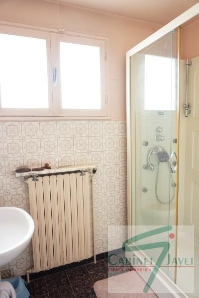 Vente maison / villa Noisy le grand 365000€ - Photo 4