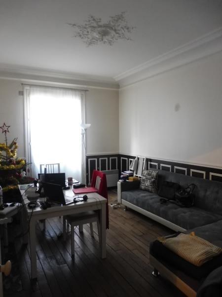 Location appartement Le raincy 770€ CC - Photo 2
