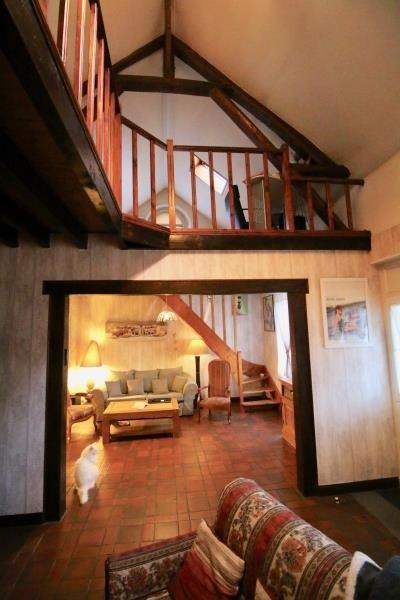 Vente maison / villa Conches en ouche 210000€ - Photo 9