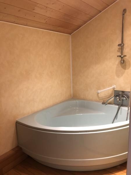 Vente maison / villa Roches premarie andille 249000€ - Photo 13