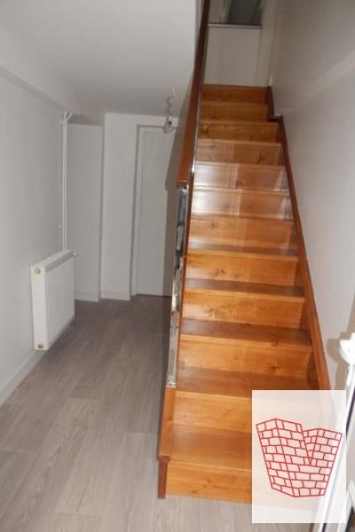 Location maison / villa Colombes 1 400€ CC - Photo 7