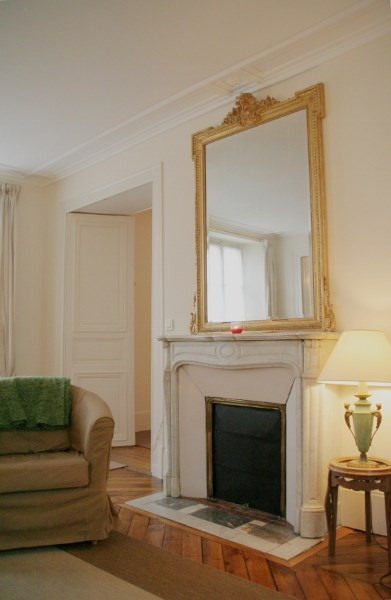 Location appartement Fontainebleau 2 402€ CC - Photo 34