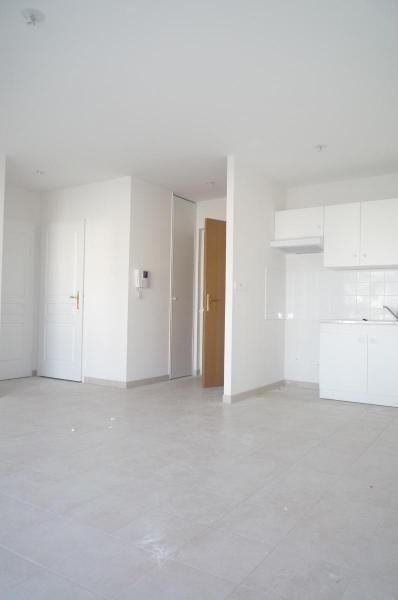 Location appartement St apollinaire 599€ CC - Photo 4